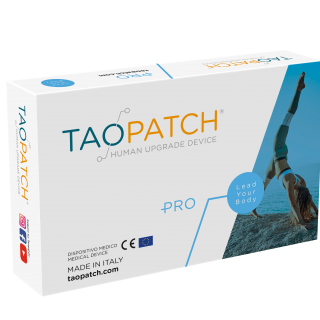 TAOPATCH PRO-FRONTE